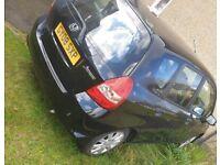 Honda, JAZZ , Manual, 2008, 1.4, 5 doors