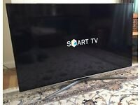 L@@K !! 60in Samsung SMART TV -700hz- wifi - Freeview HD