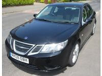 SAAB 93 VECTOR SPORT, FSH, 2 PREVIOUS OWNERS, 9MTH MOT, TIMING BELT DONE, 4 NEW TYRES