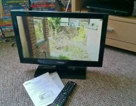 Toshiba hd tv freeview and dvd remote