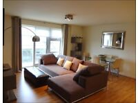 2 bed flat in luxury gated development Queen Mary's Gate, South Woodford E18