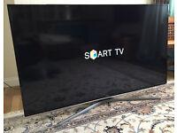 L@@K !! 60in Samsung SMART TV -700hz- wifi - Freeview HD