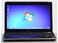 """HP PAVILION DV6-1210SA 15.6"""" HD Screen"""