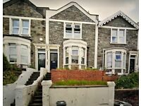 Lovely 2 Bed Victorian House for rent