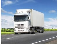 CPC Qualified Transport Manager available Part Time