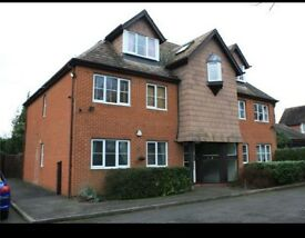2 BED FLAT NEAR UNIVERSITY ON SHINFIELD ROAD AVAILABLE NOW WITH WASHING MACHINE AND FRIDGE FREEZER