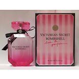 Victoria's Secret Bombshell Eau De Parfum 3.4 oz For Women Brand New