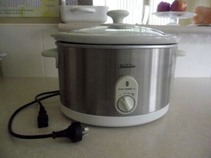 Cooking red lentils in rice cooker