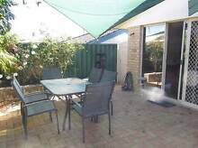 $130 P/w  Modern home Close to Tuart college and shopping centre Tuart Hill Stirling Area Preview