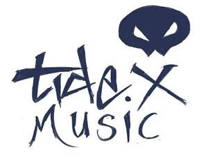 Tidex Music Clayton South Kingston Area Preview