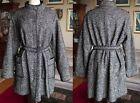 Marina Rinaldi Regular 100% Wool Coats & Jackets for Women