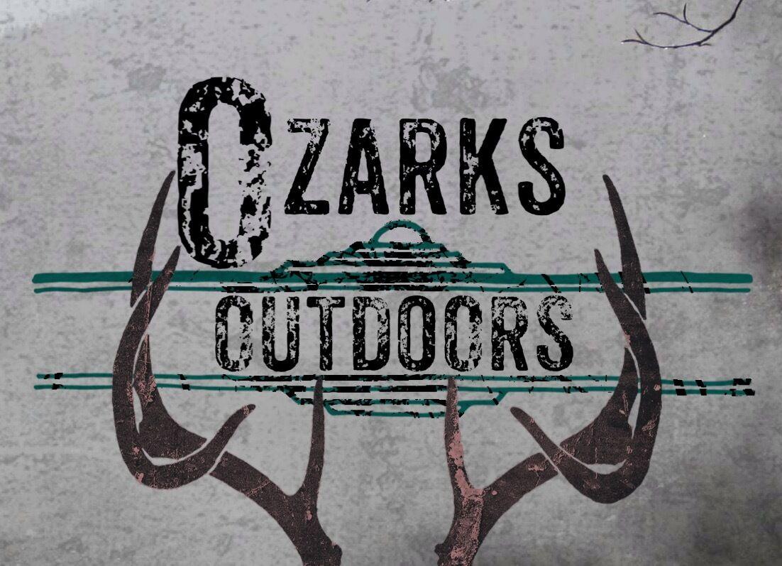 Ozarks+Outdoors