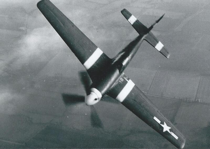Alvin Kernan signed autograph WW II Pearl Harbor Midway Doolittle RARE COA LOOK!
