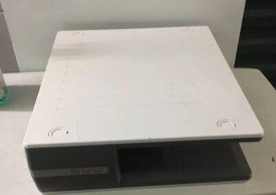 Agfa 5162110 Id Tablet