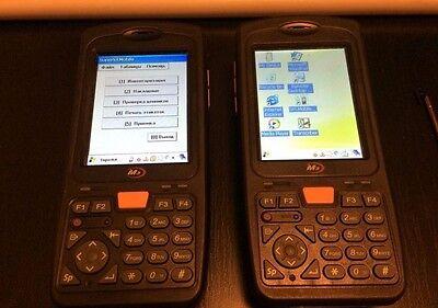 Mobile Compia M3t Mc-6700s Wifi Software