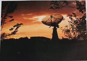 adc-space-tracker-satelite-sunset-17x23-print-US-AIR-FORCE-photo