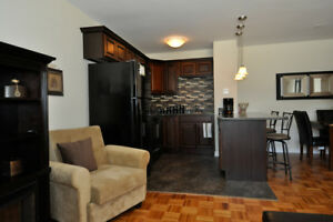 Beautiful 2 bedroom  to call home for $1095 available July & Oct
