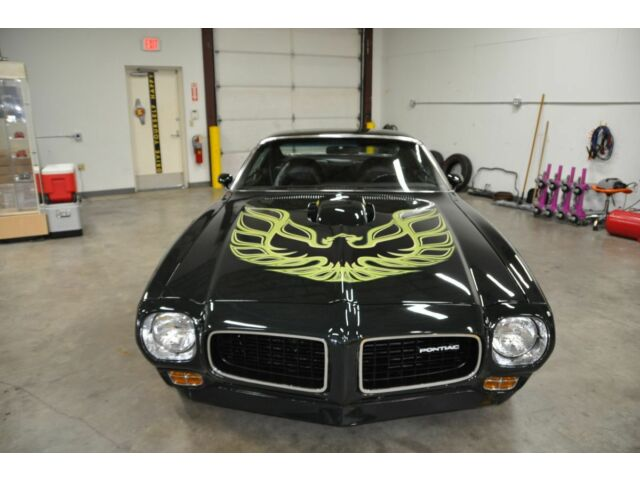 Image 1 of Pontiac: Trans Am 455…