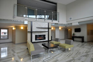 Beautifully  2 Bdrm with Basin Views! Available JULY