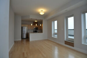 1ST MTH COMPLETELY FREE!!!  GORGEOUS HIGH END LIVING IN THE CITY