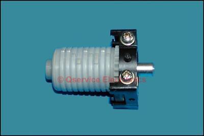 Tektronix 105-0632-00 Switch Cam Assembly Mode Pg506 Calibration Generators