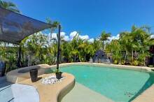 3 BEDROOM BROADBEACH HOUSE FROM $150.00 PER NIGHT Broadbeach Waters Gold Coast City Preview