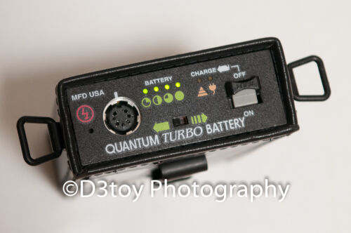QTB Quantum Turbo Battery Cell Replacement (Cell battery service)