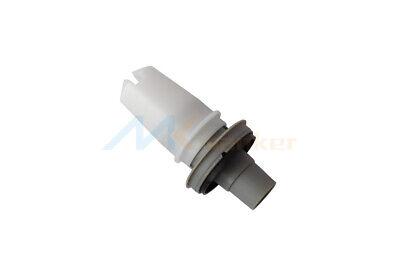 Aftermarket Hq Flat Nozzleelectrode Holder For Nordson Powder Coating Spray Gun