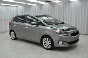 2014 Kia Rondo EX GDi 5DR HATCH w/ BLUETOOTH, HEATED LEATHER / S