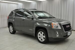 2013 GMC Terrain SLE FWD SUV w/ BLUETOOTH, HEATED SEATS, REMOTE