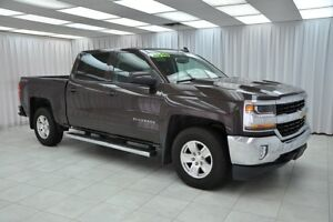 2016 Chevrolet Silverado 1500 EXPERIENCE IT FOR YOURSELF!! LT 5.