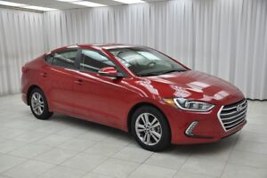 2017 Hyundai Elantra GL SEDAN w/ BLUETOOTH, HEATED SEATS / STEER