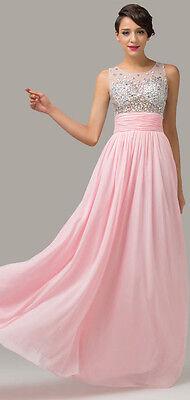 Zartes rosé, ein Hauch von Eleganz