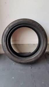 """Mazda 3 SP23 Tyre Bridgestone Potenza RE040 Size 17"""" RRP$199.95 Rydalmere Parramatta Area Preview"""