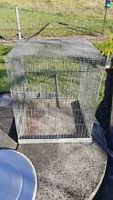 LARGE COCKY CAGE. Nimbin Lismore Area Preview