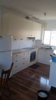 Lease transfer - 2 BR Unit Marden Norwood Area Preview