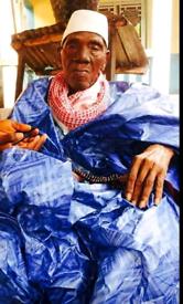 Sheikh kasme genuine spiritual healer & born with gifted spiritual