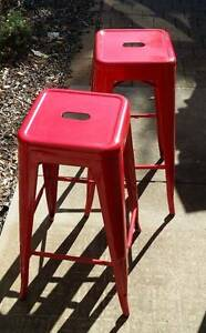 Bar Stools - Two Goodwood Unley Area Preview