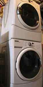 Stackable Washer Buy Amp Sell Items Tickets Or Tech In
