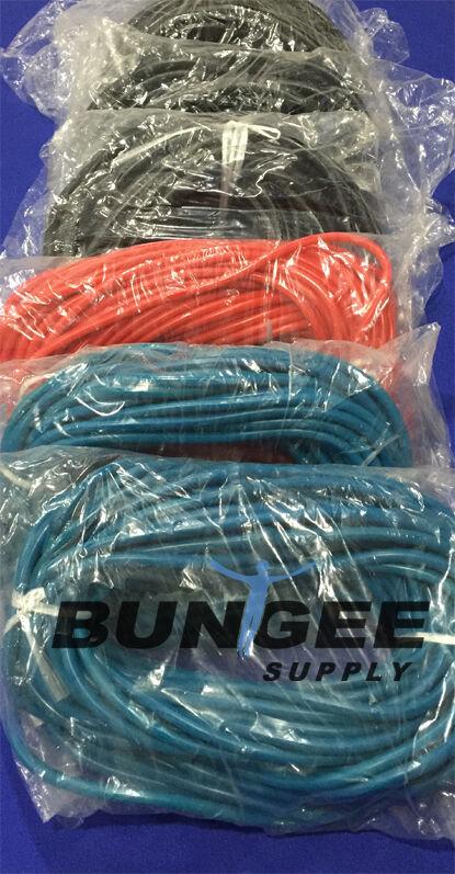 Bungee Trampoline Elastic Cord / Loop - Free Shipping