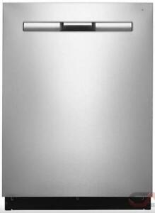 Maytag Tall tub Stainless Dishwasher  - Full Warranty