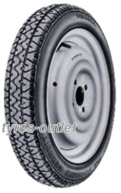 SUMMER TYRE Continental CST 17 115/70 R15 90M