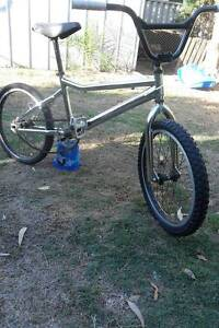HARO Ri GROUP 1 OLDSCHOOL BMX A1 $150 Rockingham Rockingham Area Preview