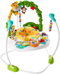 Baby Jumperoo | New and Used Baby Items in Ontario ...