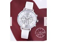 Gorgeous Lispy watch