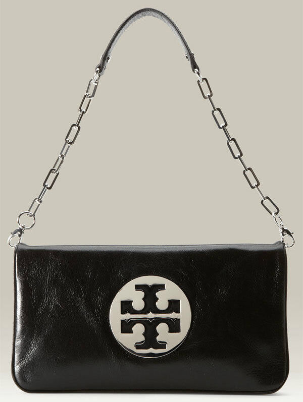 Your Guide to Tory Burch Reva Bags