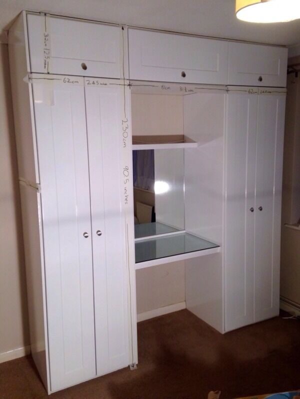 wardrobe for and dressing cupboards product bedroom desk study cupboard designs with on buy glamorous my table