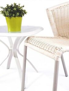 Outdoor furniture blow out sale
