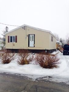 House For Sale In Chesterville