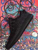 Adidas Pirate Yeezy Boost 350 Replicas